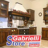 FALEGNAMERIA GABRIELLI