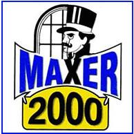 MAXER 2000 SRL