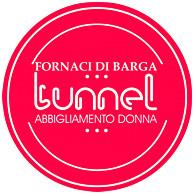 ABBIGLIAMENTO TUNNEL